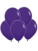 Фиолетовый Пастель