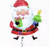 Дед Мороз 74 см
