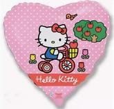 Hello Kitty 46