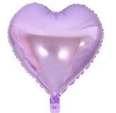 Сердце Сиреневое