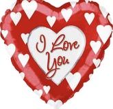 Сердечко Для влюблённых
