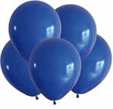 Синий Пастель