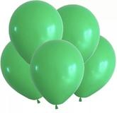 Зелёный Пастель