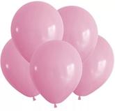 Розовый Пастель